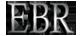 EasyBook Reloaded - Logo